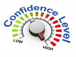 Confidence-Level-583x437